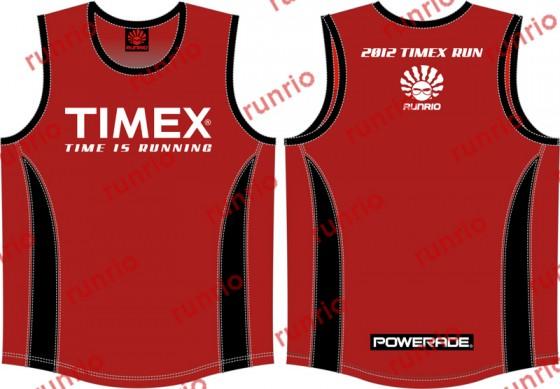 Timex-2012-Singlet-runrio-560x389