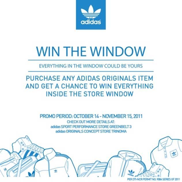 adidas-win-the-window-promo-2011