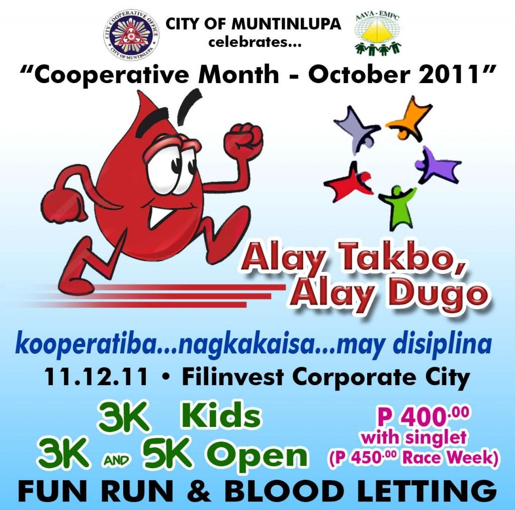 alay-takbo-alay-dugo-run-2011