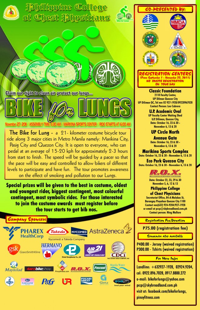 bike-for-lungs-2011-updated-poster