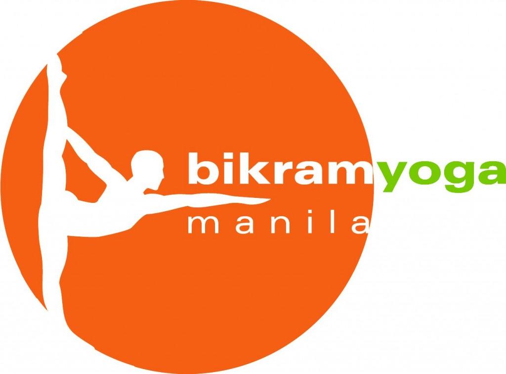 bikram-yoga-manila