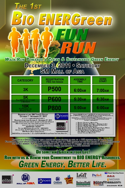 bio-energreen-fun-run-2011