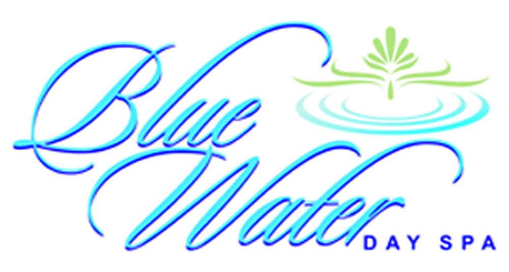 blue-water-day-spa-logo-2011