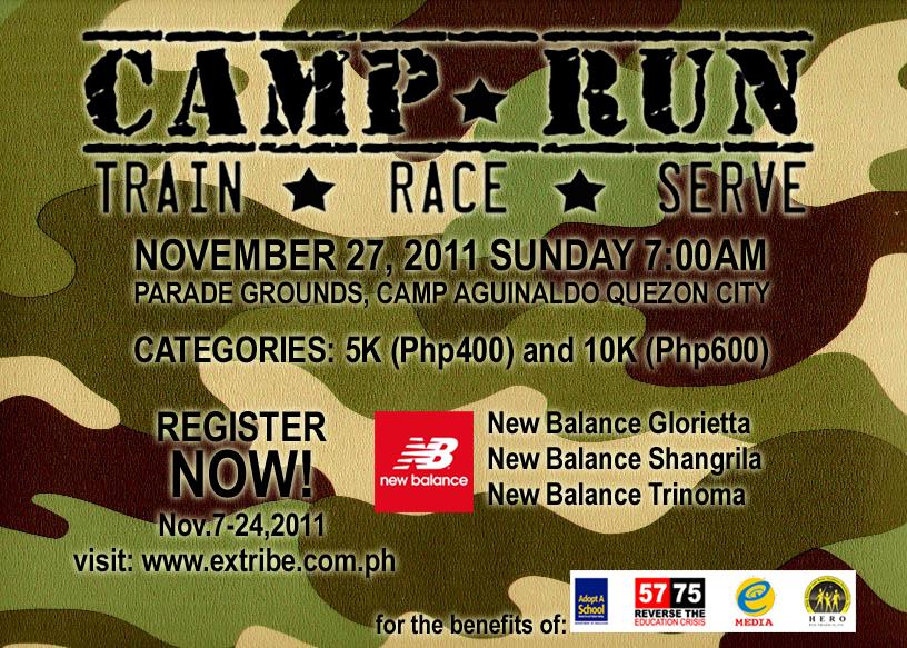 camp-run-2011-2nd