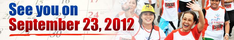camsura-marathon-2012-poster