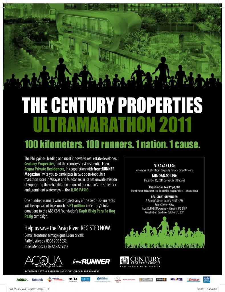 cebu-ultramarathon-2011-century