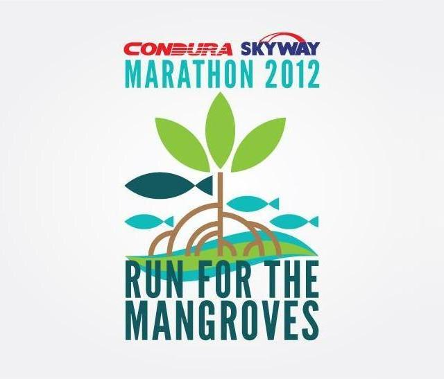 condura skyway marathon 2012 results and photos