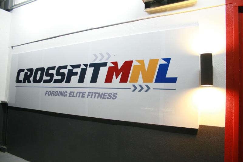 crossfit-manila-libis-logo