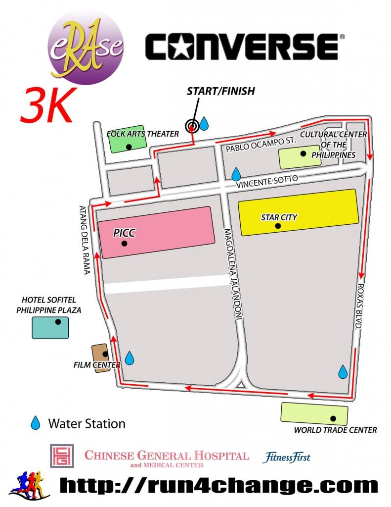 empowerun-2011-3k-map