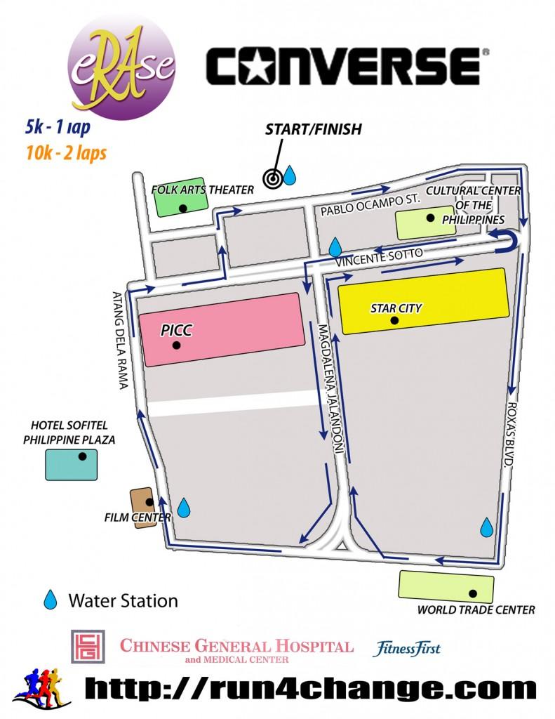 empowerun-2011-5k-10k-map