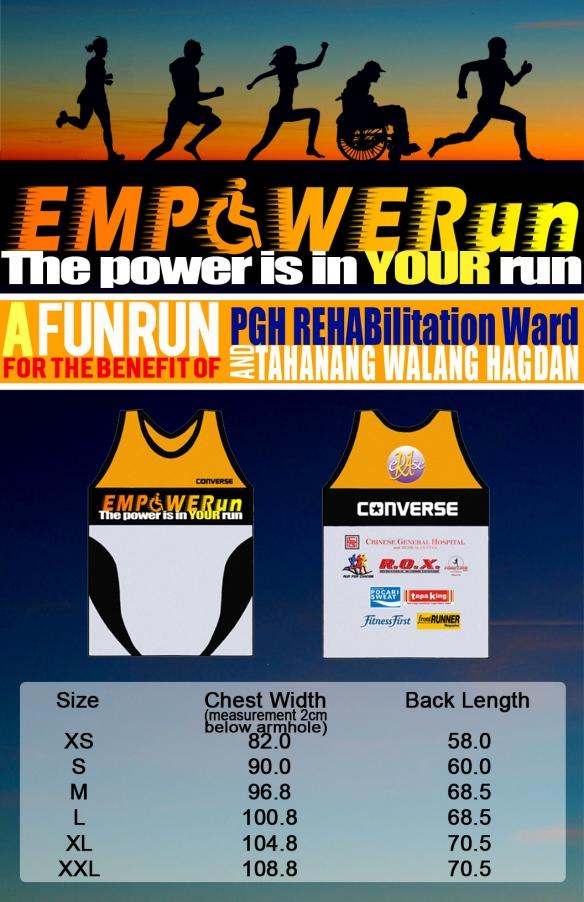 empowerun-singlet-2011