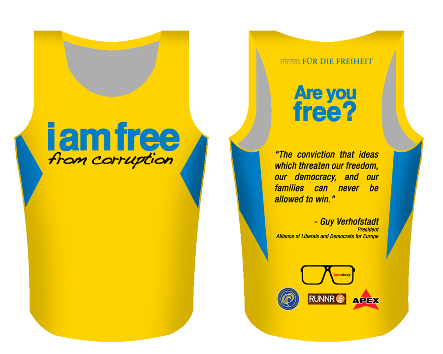 freedom-run-2011-singlet-yellow-I-AM-FREE