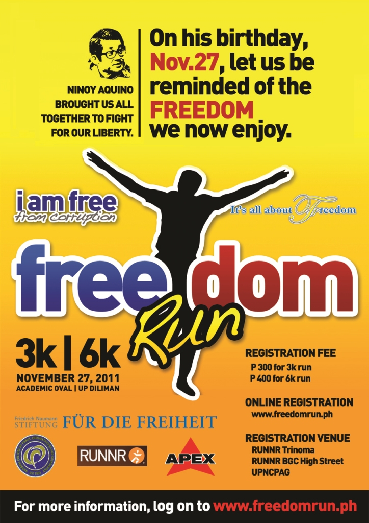 freedom-run-2011-up-poster