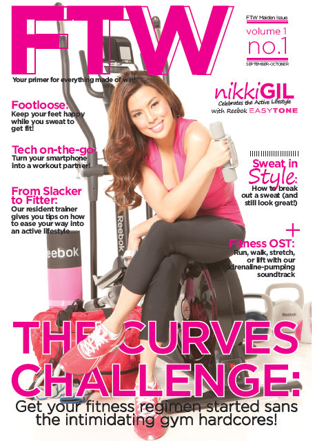 ftw-magazine-maiden-2011