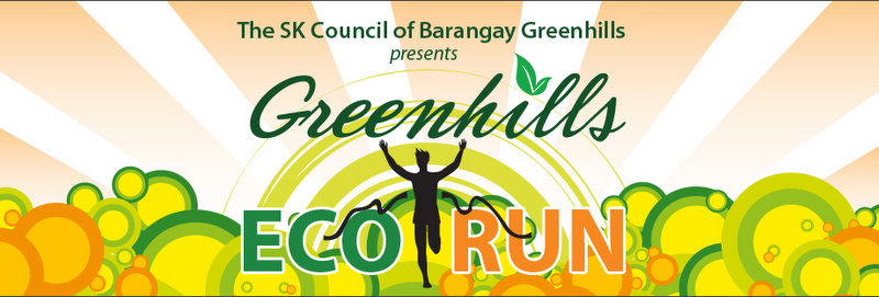 greenhills eco run 2011 results and photos