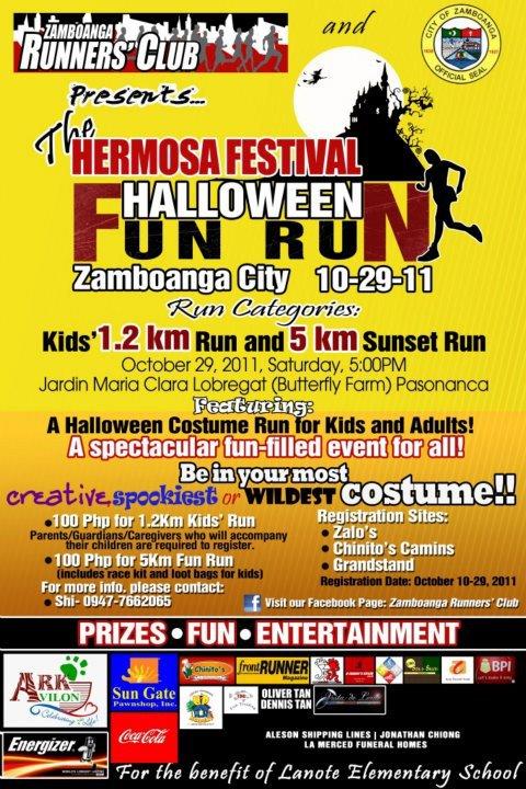 hermosa-festival-halloween-fun-run-2011