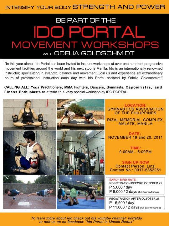 ido-portal-2011-workshop-xfit
