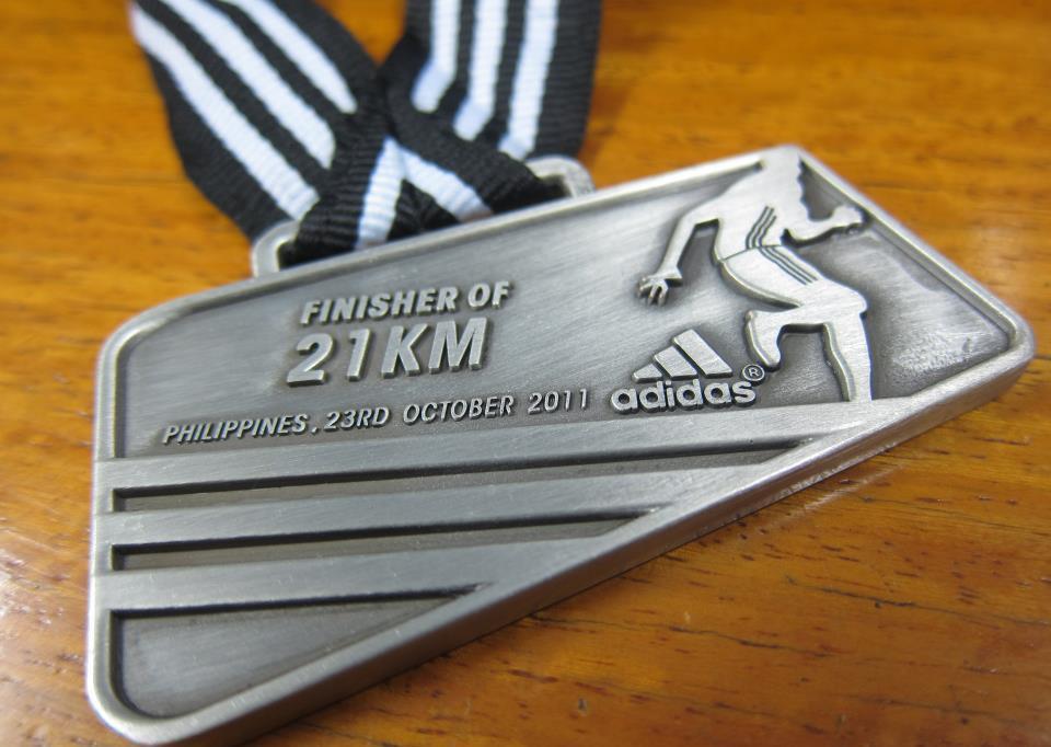 kotr-2011-medal-21k
