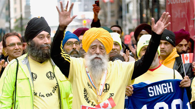 li-fauja-singh-marathon-cp