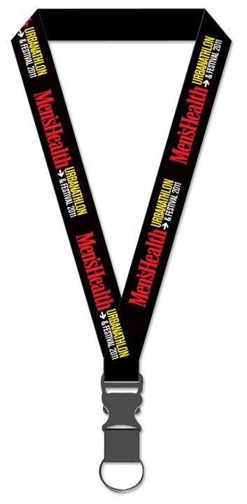 mens-health-urbanathlete-2011-medal