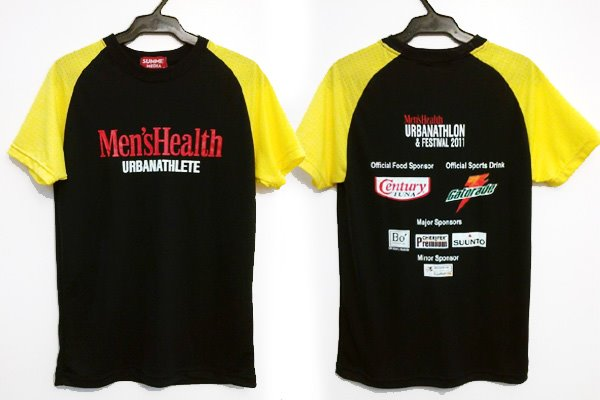 mens-health-urbanathlete-2011-shirt