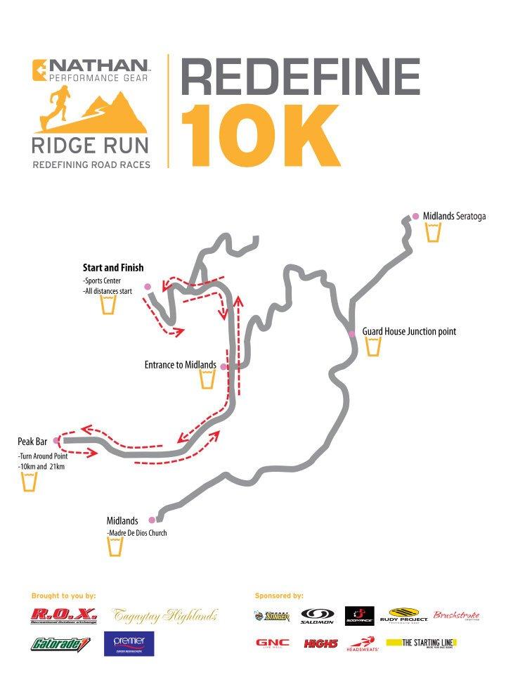 nathan-run-10k-2011-map