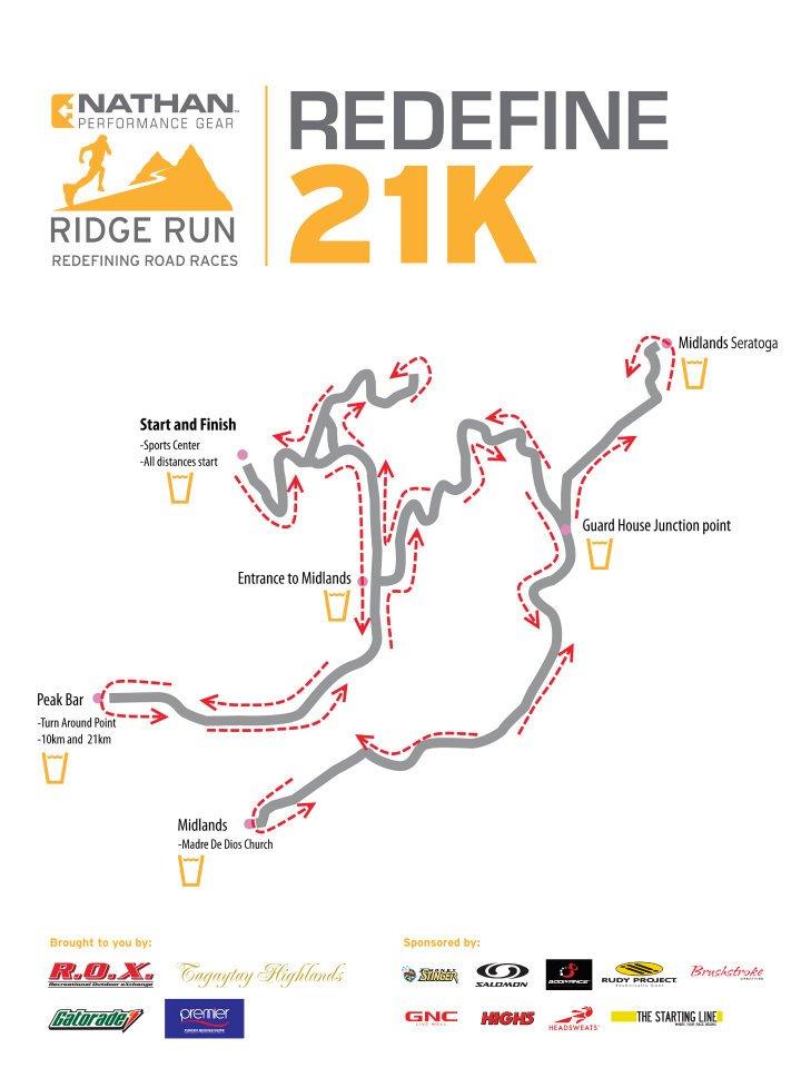 nathan-run-21k-2011-map