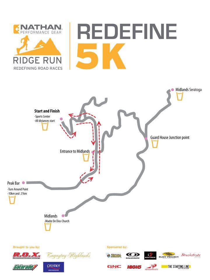 nathan-run-5k-2011-map