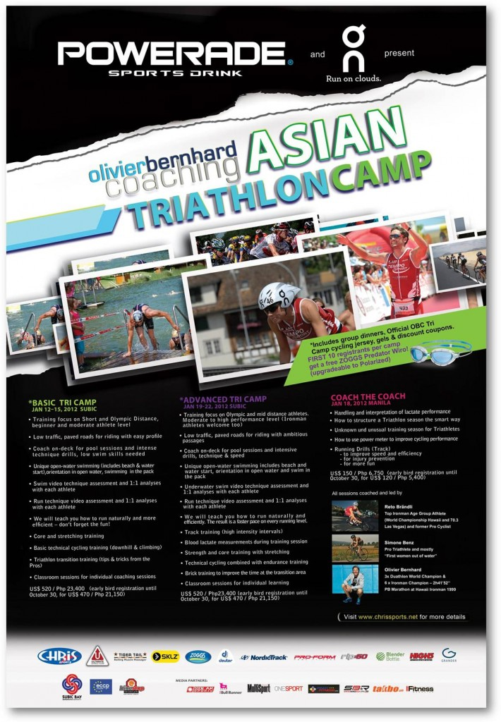 oliver-bernhard-asian-triathlon-camp