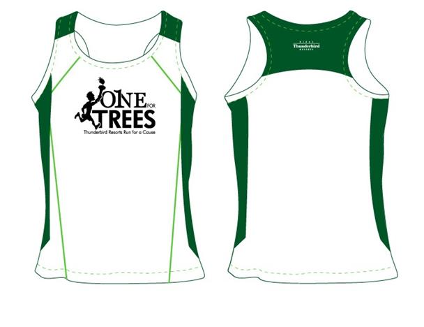 one-for-trees-singlet-design