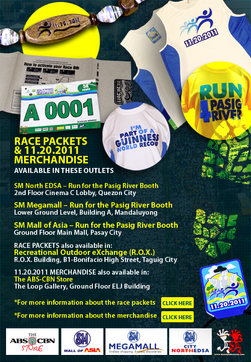 pasig-run-race-packets-now-avail