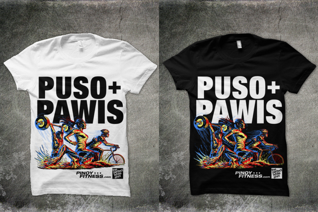 puso+pawis-pinoy-fitness