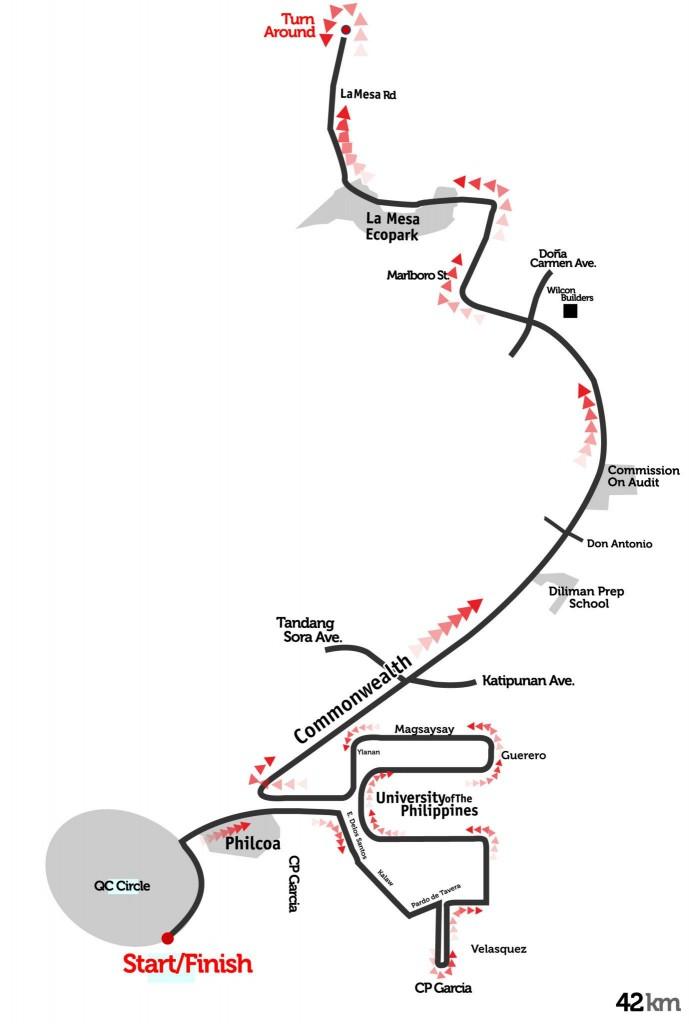qcim3-42k-race-maps-2011