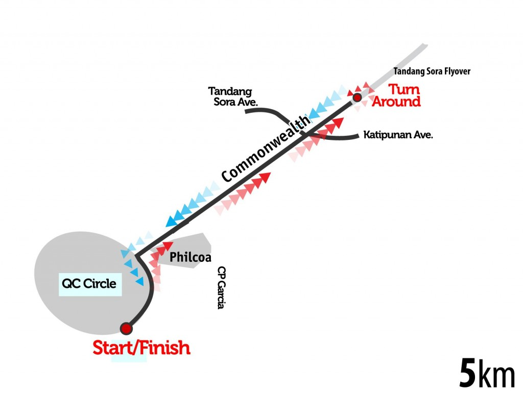 qcim3-5k-race-maps-2011