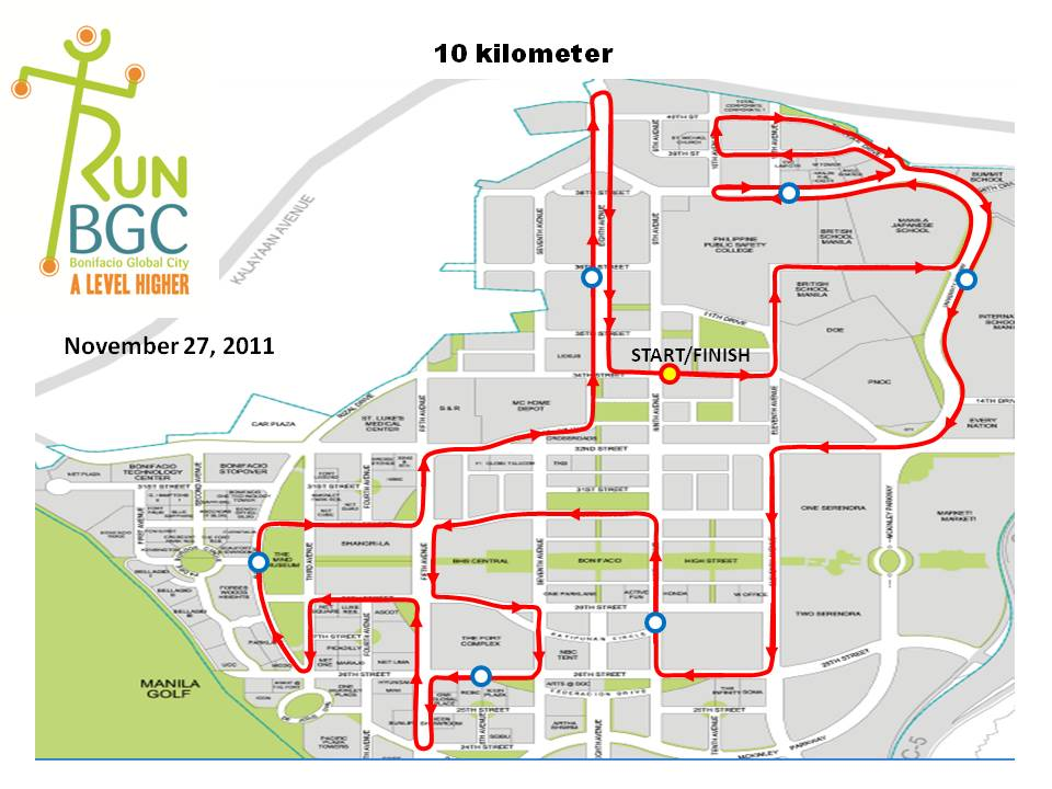 run-bgc-2011-10k-map
