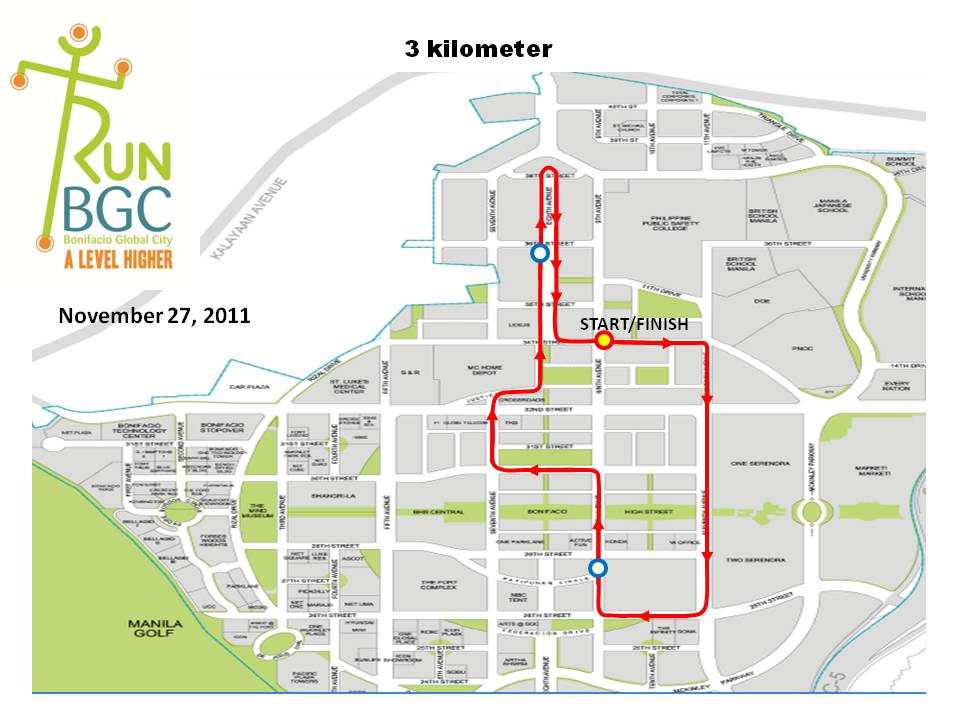 run-bgc-2011-3k-map