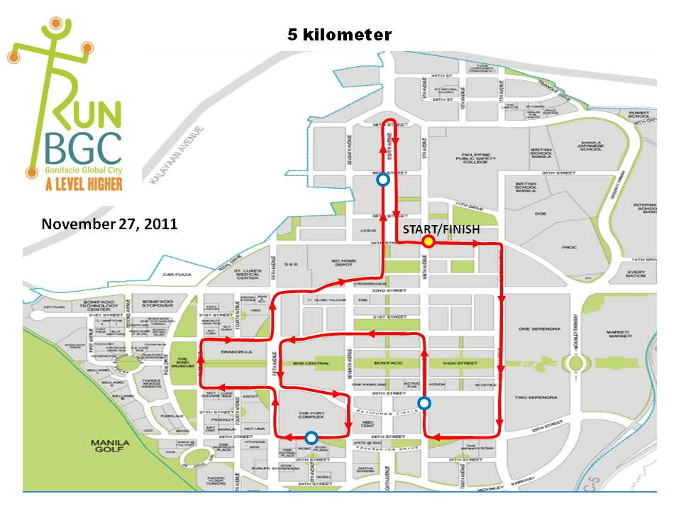 run-bgc-2011-5k-map