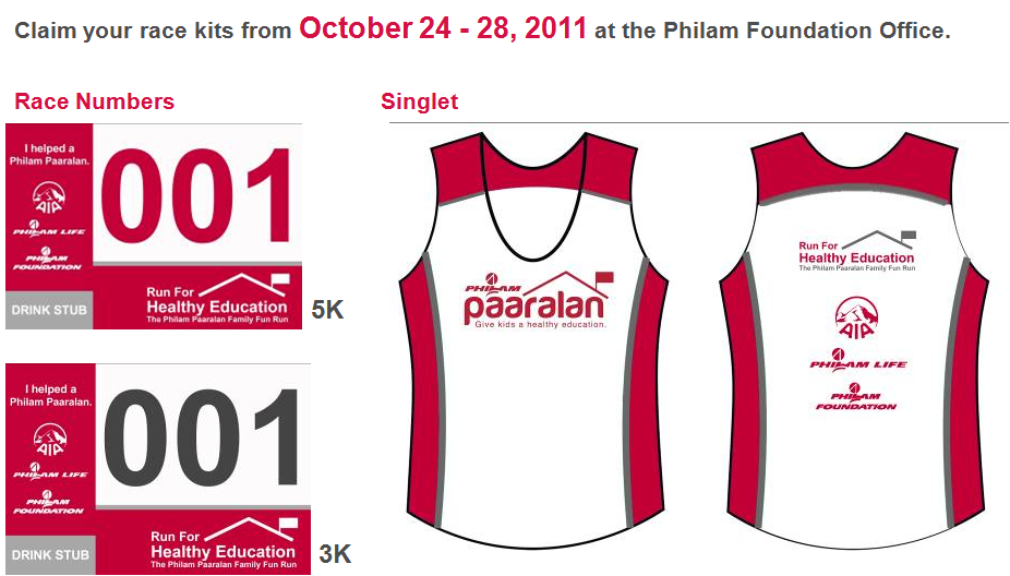 run-for-healthy-education-2011-singlet