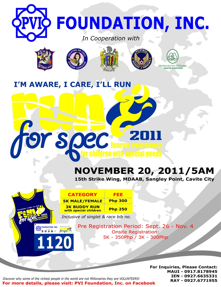 run-for-spec-2011