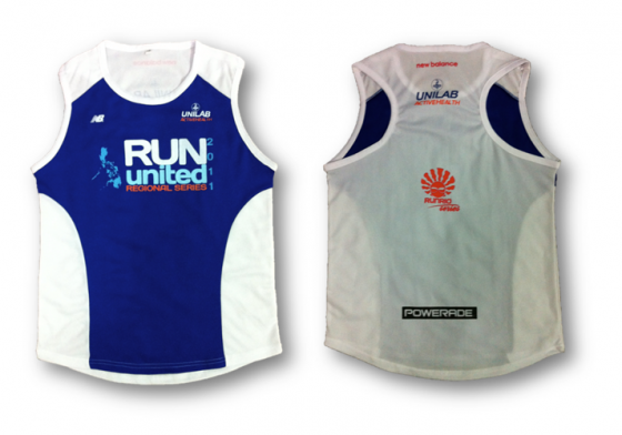 run-united-2011-baguio-singlet