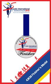 subic-international-marathon-2012-medal