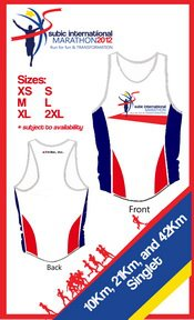 subic-international-marathon-2012-singlet-size