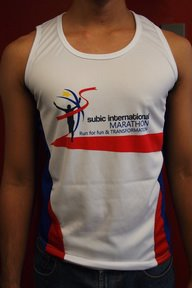 subic-international-marathon-2012-singlet