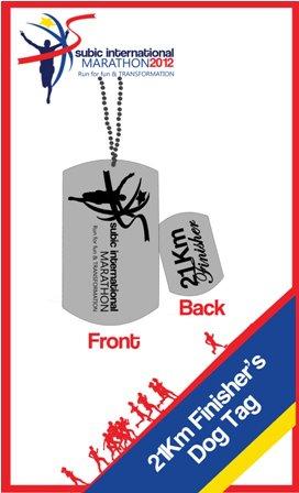 subic-marathon-2012-dog-tag-21k