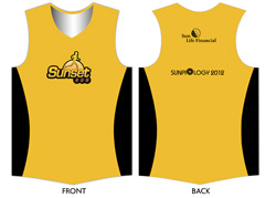 sunset-run-2011-singlet-sample