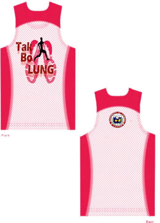 takbo-lung-2011-sample-singlet