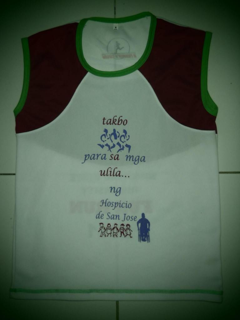 takbo-ulila-2011-singlet-front