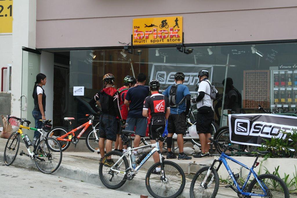 the-brick-multisport-store-mckinley