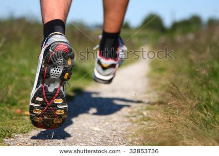 trail-running-2011
