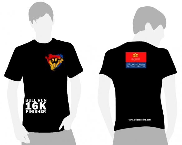 2012-bullrun-16k-shirt